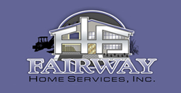 Fairway Home Services Inc.